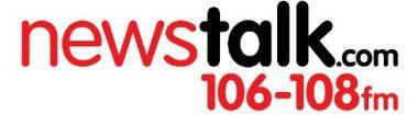 newstalk NEW logo cropped
