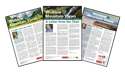 Newsletter Covers_Final