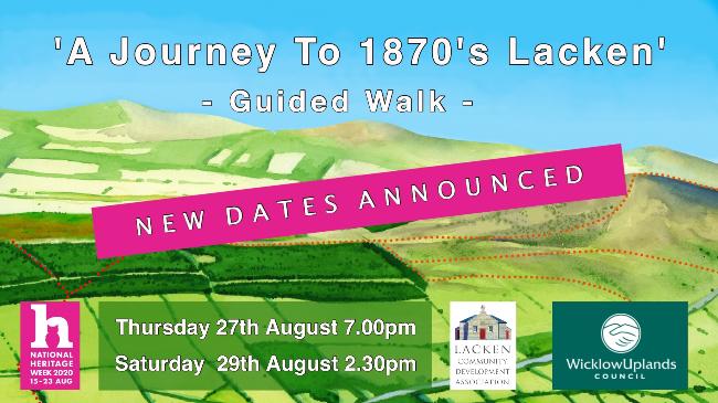 Lacken Guided Walk- Cover Picture-Smaller