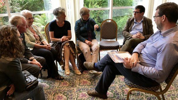 WUC Panel Meeting 2019_1
