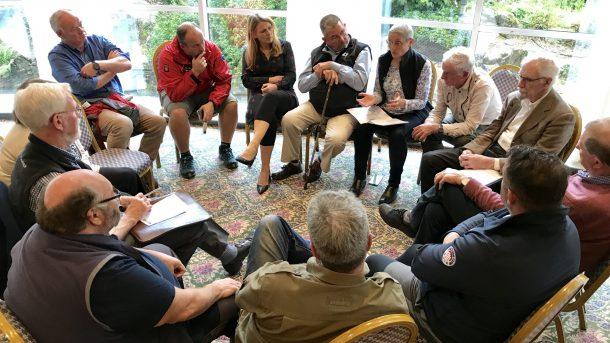 WUC Panel Meeting 2019_2