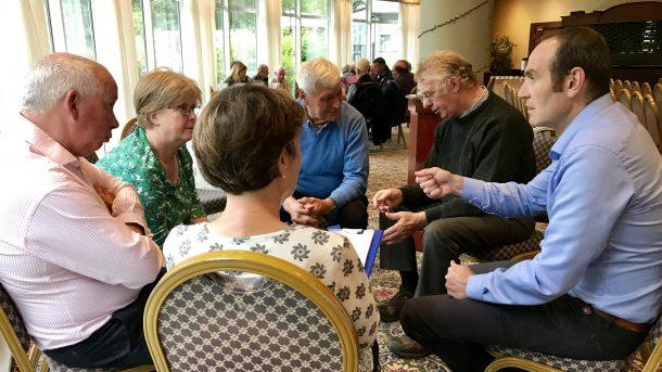 WUC Panel Meeting 2019_5