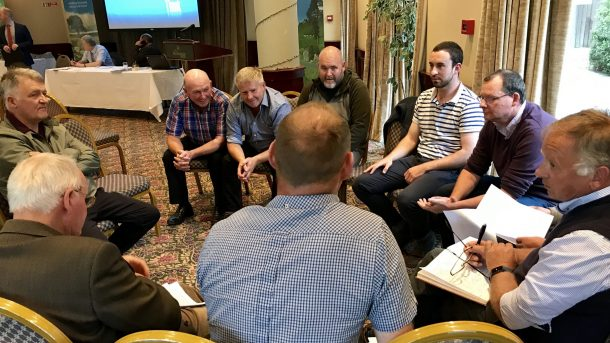 WUC Panel Meeting 2019_6